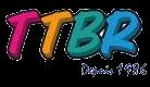 TTBR La Rochelle Logo
